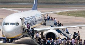 Ryanair har varit inblandade i en rad skandaler den senaste tiden.