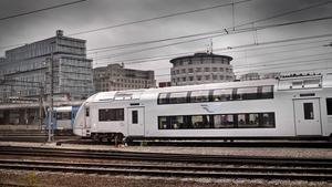 Arkivbild. Bild: Tor Johnsson/SvD/TT