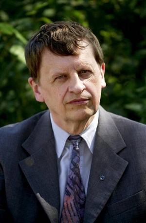 Jan-Erik Ågren
