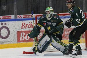 Tim Juel spelade stabilt och var en av matchvinnarena när Östersund tog en tung bortaseger mot Asplöven.