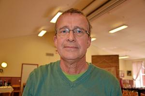 Jan Engman (C).Arkivfoto: Tove Svensson