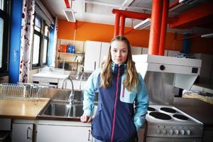 Rebecka Sjöö har försökt få tag i Björn Sandal och AnnSofie Andersson utan resultat.