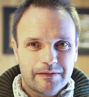 Trond Marius, MeråkerDet är jättebra, jag har varit en förespråkare för att få åka snöskoter i Norge i över 20 år och välkomnar förslaget.