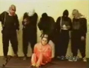 Friheten är starkt begränsad i Irak – också för muslimer...