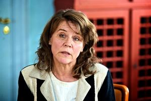 Inger Klangebo menar att kommunen har tagit till sig av förra årets kritik.