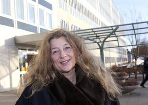 Jani Stjernström Sineva Ribeiro Vårdförbundet