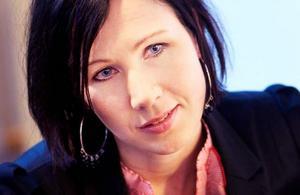 Katarina Nyberg Finn