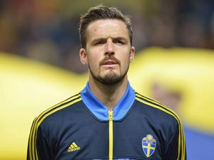 Pelle Nilsson, tidigare landslagsspelare och fotbollsprofil, kommer vara expert i