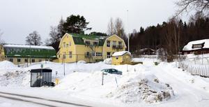 Allsta skola räddas tillsammans med Ankarsviks skola kvar enligt det slutgiltiga skolstrukturförslaget från barn- och utbildningsförvaltningen.
