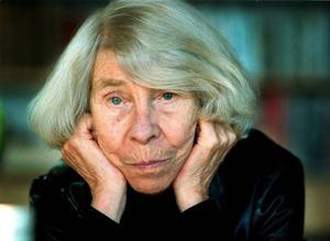 I år skulle Tove Jansson ha fyllt 100 år. Hennes liv och verk uppmärksammas bland annat i en stor utställning på Ateneum i Helsingfors och i boken