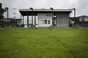 En och en halv vecka efter incidenten på Östersundstravet ersätter ATG drabbade kunder.