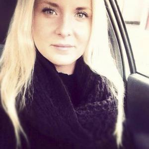 Veronica Gustavsson utsattes för identitetsstöld första gången sommaren 2014.