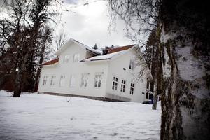 Förskola/Skola Bringåsen – avsaknad av personalutrymmen och verksamhetsutrymmen såsom grupprum, samtalsrum och lokal för idrottsaktiviteter. 12,5 miljoner kronor fram till 2015.