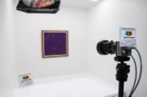Canon avslöjar prototyper på nya kameror
