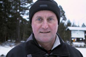 – Att få till bansystemet var inget litet jobb. Man skulle ta kontakt med markägare och planera och anlägga slingorna. Då hade jag god nytta av mina kunskaper och erfarenheter som orienterare. Kartkunskap är nödvändig när man ska lägga banor, säger Kjell Eliasson.