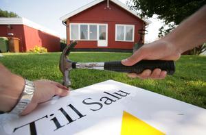 En villa i Sunnanö i Borlänge kommun såldes för 6,5 miljoner kronor. Den försäljningen sticker ut lite extra på Lantmäteriets lista över de senast genomförda fastighetsaffärerna i Dalarna. hela listan hittar du här nedanför.