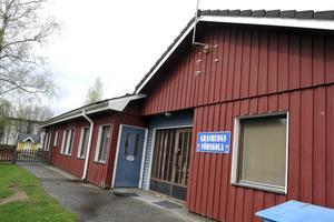 Ett barn som går på Granbergs förskola har smittats av tarmparasiten giardia.