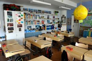 Stora förändringar väntar flera skolor och förskolor i Örebro kommun.