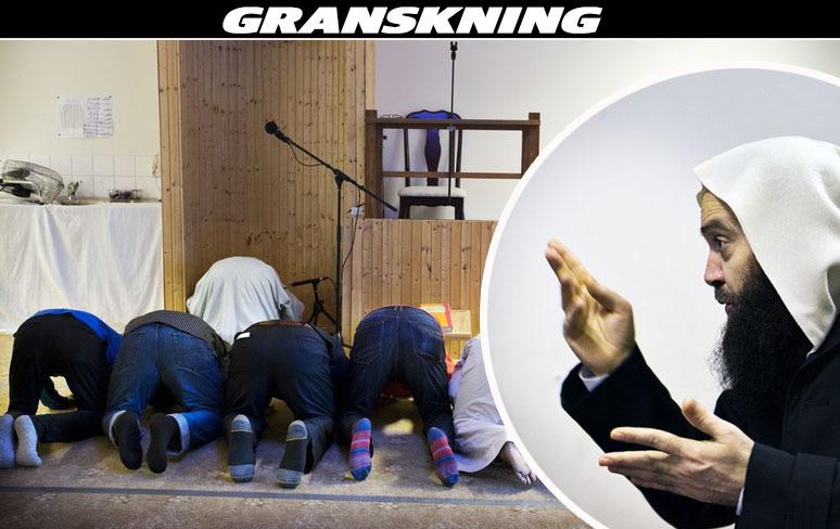 vi muslimer västerås