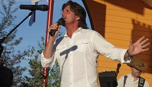 Martin Häggström