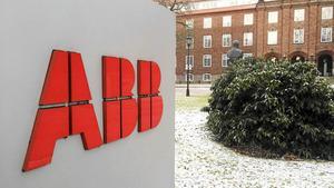 ABB och andra industriföretag skapar många jobb i Västmanland. Arkivbild