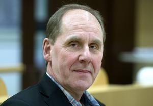 Takten för att avgifta Sundsvallsbornas vardag ska nu öka, lovar Kjell Bergkvist (C), ordförande i miljönämnden.