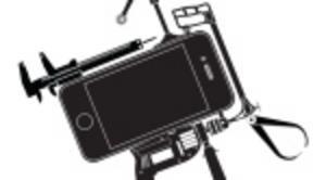 Bytt till Iphone? Missa inte det roliga