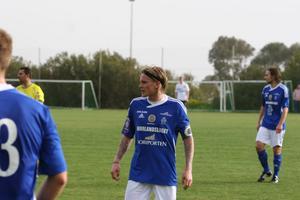 Ari Skúlason blir GIF Sundvalls nya lagkapten.