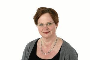 Eva Ejdeholt Krönika$RETURN$$RETURN$