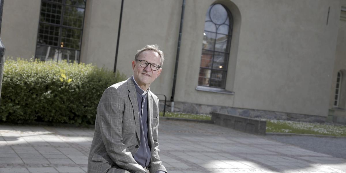 Carl Holgersson Hellman, Malsta-Ekebyvgen 145, Norrtlje