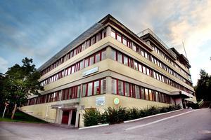 På fredagen såldes CUL-huset i centrala Hudiksvall. Prislappen slutade till sist på 55 miljoner kronor och köpare var Hemfosa fastigheter i Stockholm.