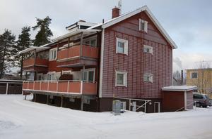 Dalavägen 65 i Fagersta har sålts för Pris: 1 700 000 kr.