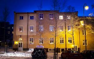 Värmestugan drivs sedan lite mer än ett år av Pingstkyrkan. Kyrkan hade ansökt om ökat bidrag från Östersunds kommun, men så blir det inte.