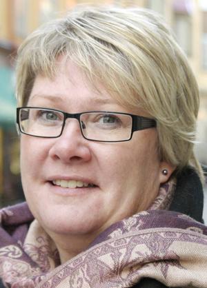 Marianne Larm Svensson (C).