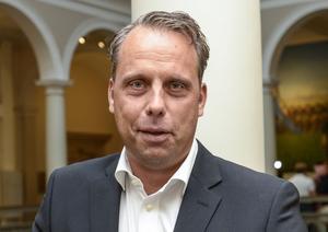 SHL vd:n Jörgen Lindgren kommer behöva lägga om spelschemat, efter att  NHL beslutat att inte ge sina spelare ledigt för att delta i OS.