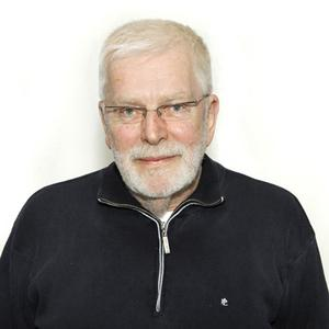 Stig-Göran Nilsson.