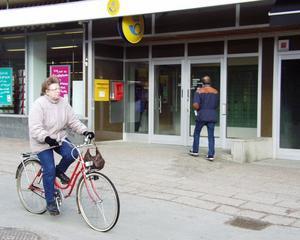 Eskorter L Äldre Kvinna Escort Service In Kil Hofors Escorts Sexleksaker Bondage Gratis Porr Nu