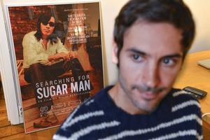 Filmaren Malik Bendjelloul tog sitt liv i onsdags.