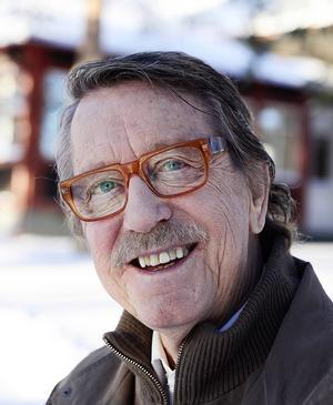 Kjell Lönnå, körkung, Sundsvall: 446200 kronor