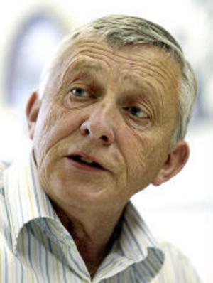 Enhetschefen Anders Edström säger sig inte ha varit med om något liknande under sin långa karriär som skolledare. Flera gånger har han själv haft kontakt med de båda pojkarna.