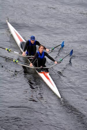 Fjolårets segrare Isabella Niss och Thomas Nääs är favorittippade även detta år.