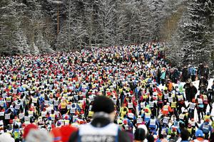 Vasaloppet mellan Sälen och Mora är en av de fyra delarna som ingår i En Svensk Klassiker. Nu gör En Svensk Klassiker och Special Olympics Sweden gemensam sak och startar Special Olympics-klassikern, med start i höst.