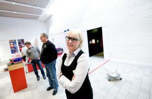 Både styrelsen och personalen var överens om att Tobias Mårtensson skulle få jobbet.