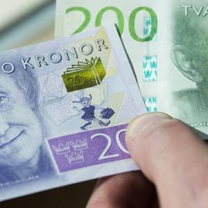 turkiska lira gamla sedlar