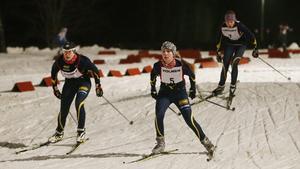 Foto: Anders Sjöberg
