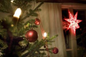 Bara några dagar kvar till julafton och du har inga paket att lägga under granen? Lugn, bara lugn, du hinner.