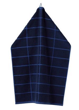 TORKA. Handduken från Hemtex kostar 99 kronor.