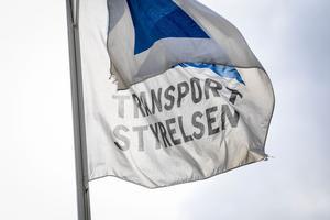 En man från Borlänge har åtalats misstänkt för brukande av falsk urkund. Detta ska ha uppdagats när mannen ansökte om ett nytt körkort från Transportstyrelsen.