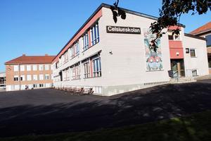 50 miljoner är redan anslagna för Celsiusskolans ombyggnad i Edsbyn.