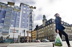 Planerna för Norrcity i Örebro växer i takt med valrörelsen. Eller vad sägs om ett Resecentrum i två plan, att göra Storgatan till Örebros svar på Avenyn i Göteborg eller Järntorget till Örebros svar på Kungsträdgården i Stockholm?